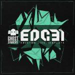 Edge Drum & Bass Template