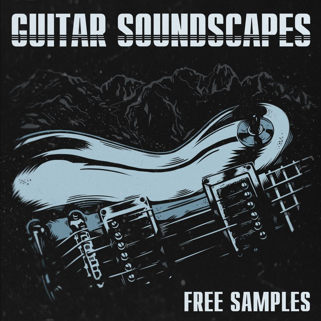 Sound Design Tools: Paper, Foley, Ghost Syndicate, Sample Pack, Samples, 24bit WAV