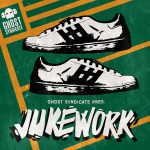 Jukework, Juke, Footwork, Samples, Ghost Syndicate