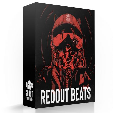 Redout_Beats_Box