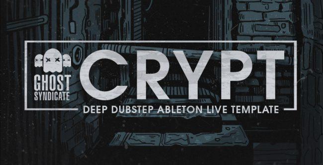 Bundles | Royalty Free Loops, Samples & Ableton Live