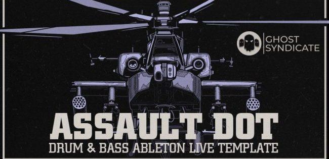 GS_AssaultDot_Drumandbass_Ableton_Template_1000x512