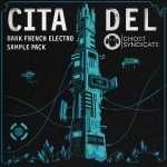 Citadel, Dark French Electro Sample Pack