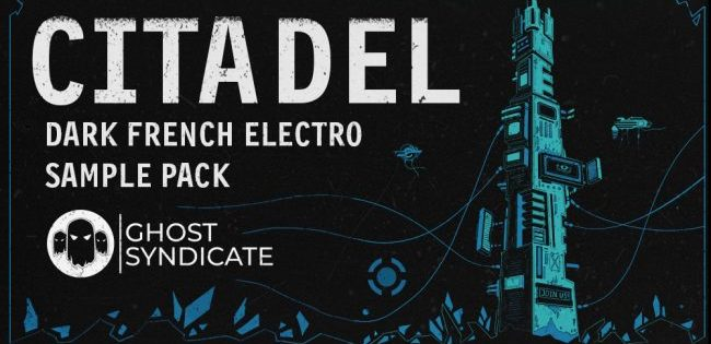 GS_Citadel_Dark_French_Electro_banner_1000x512