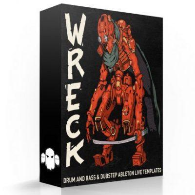 GS_Wreck_Dubstep_Drum&Bass_Box_1000x1400
