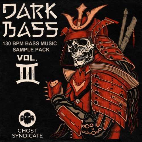 GS_DarkBassVol3_1400x1400