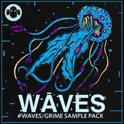 GS_Waves_Grime_Wave_1400x1400