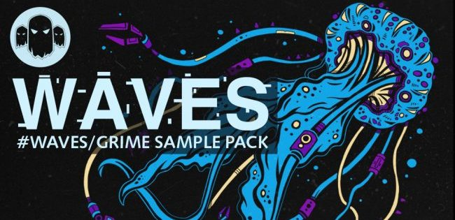 GS_Waves_Grime_Wave_Banner_1000x512
