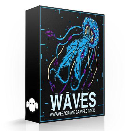 GS_Waves_Grime_Wave_Box_429x601