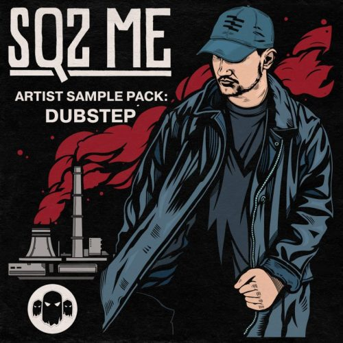 GS_SQZME_Dubstep_3000x300