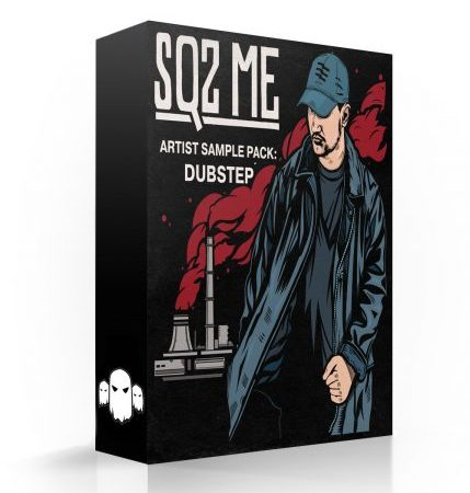 GS_SQZME_Dubstep_Box_1000x1400