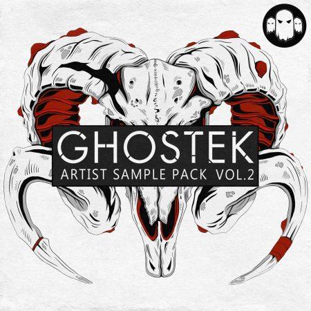 GS_Ghostek_Artist_Sample_Pack_3000x3000_White