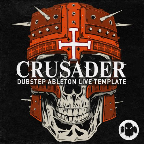 GS_Crusader_Dubstep_Template_1400x1400