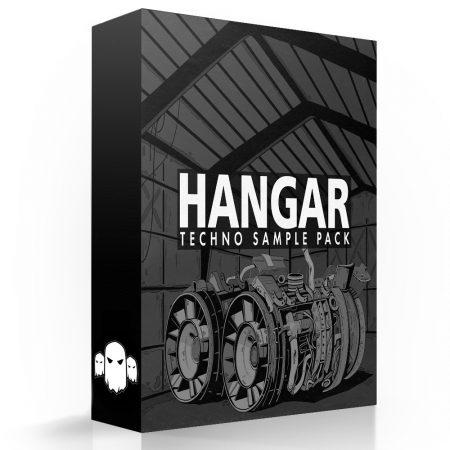 GS_Hangar_Techno_Box_1000x1400