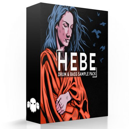 GS_Hebe_Drum_And_Bass_Sample_Pack_Box_1000x1400