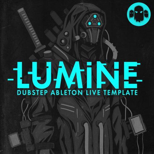 GS_Lumine_Dubstep_Template_3000x3000
