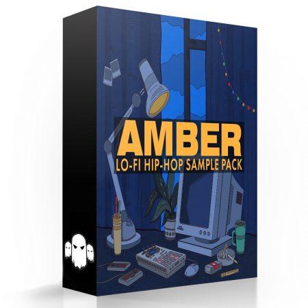 GS_Amber_Lo_Fi_Hip_Hop_Box_1000x1400