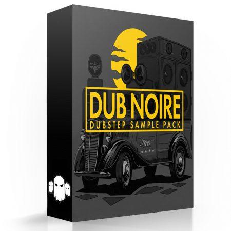 GS_Dub_Noire_Dubstep_Box_1000x1400