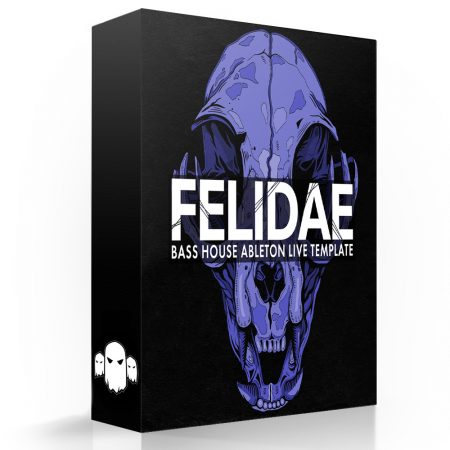 GS_Felidae_Bass_House_Template_Box_1000x1400