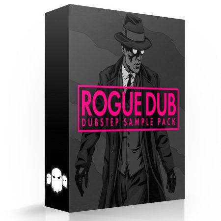 GS_Rogue_Dub_Dubstep_Box_1000x1400