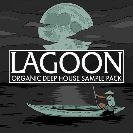 GS_LAGOON_3000x3000_no_logo