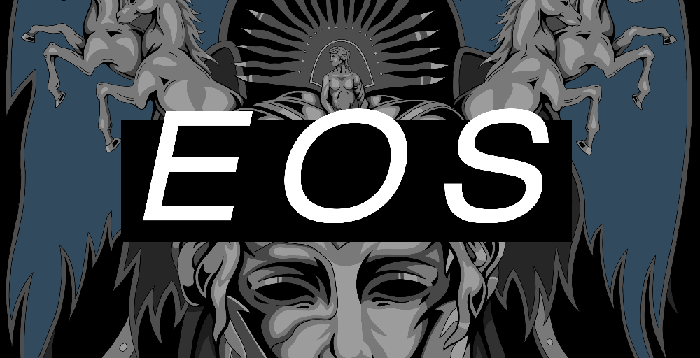 EOS - Dubstep Sample Pack