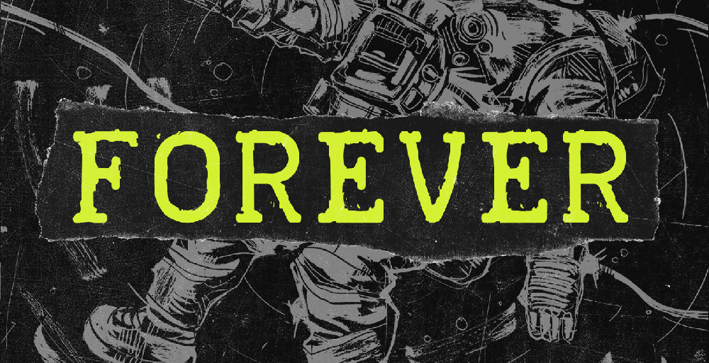 Forever - Trip Hop Sample Pack