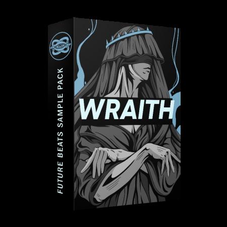 Wraith - Future Beats Sample Pack
