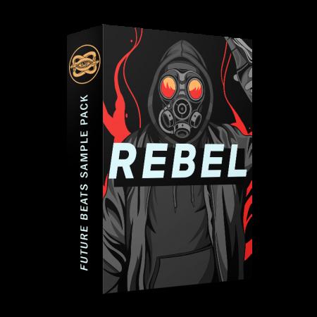Rebel - Free Future Beats Sample Pack