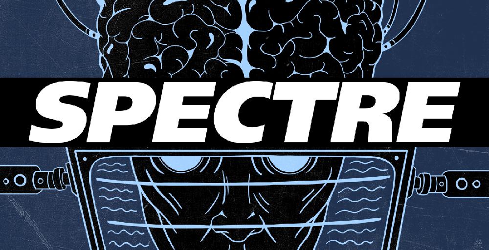 Spectre - Future Beats Sample Pack