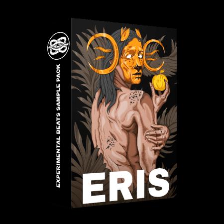 Eris - Experimental Beats Sample Pack