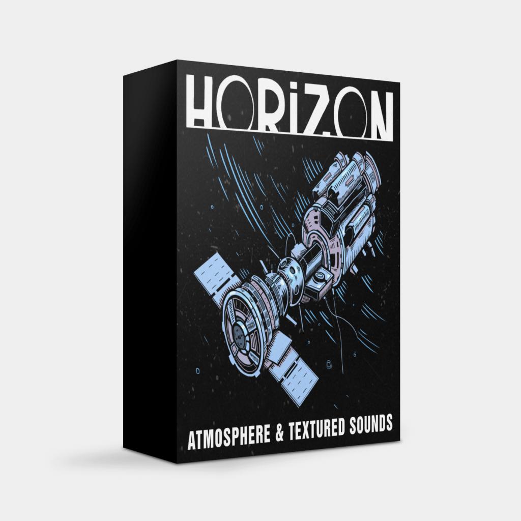 Horizon Ambient Sample Pack