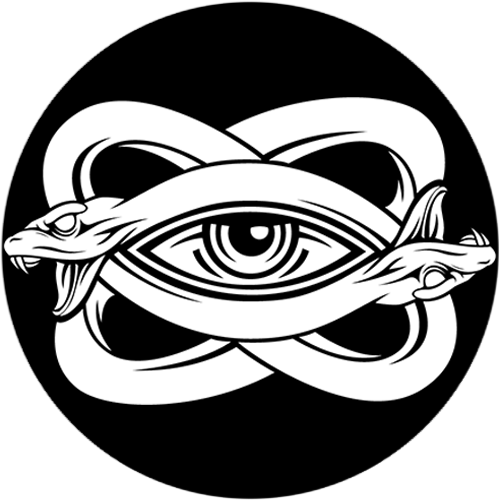 Loop Cult Samples