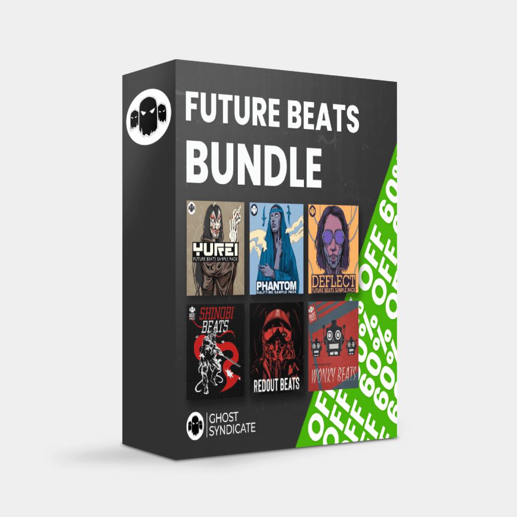 Future Beats Bundle
